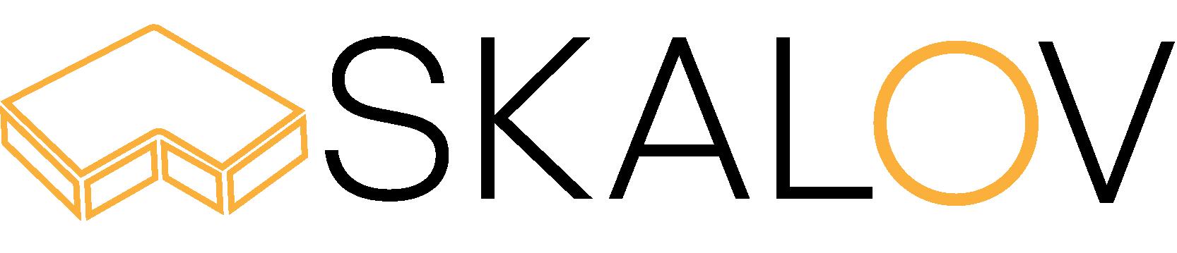 SKALOV
